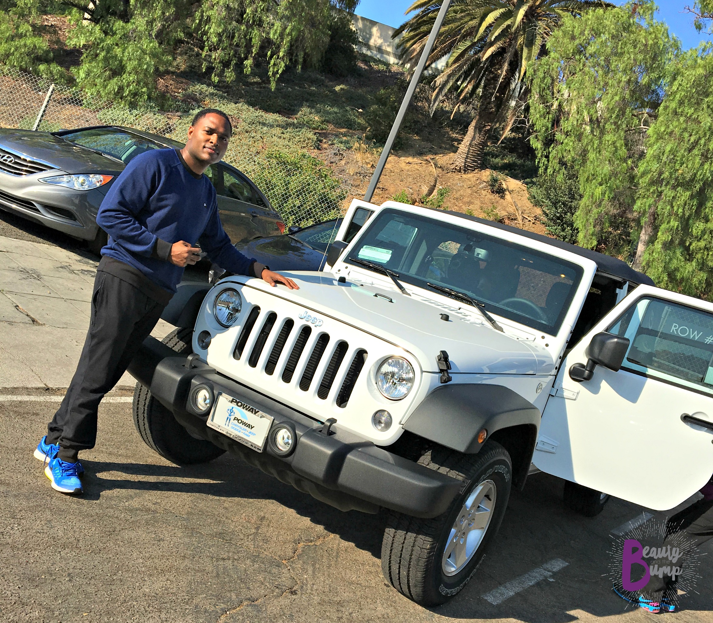 san lot for liberty diego cars at copart jeep sale li ca