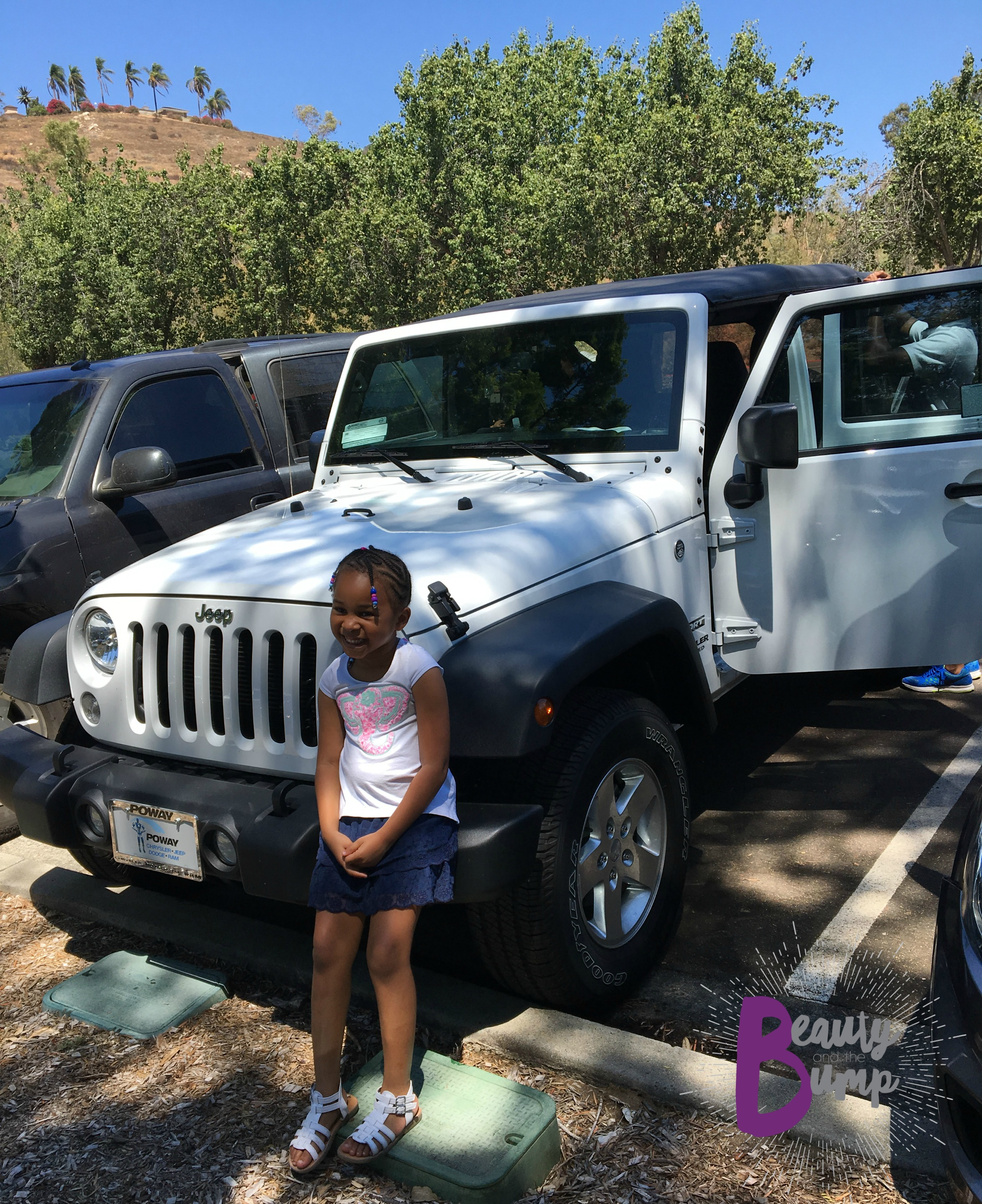 patriot ca in sp carfinder salvage jeep certificate sale diego online left auto view black copart on san en lot auctions